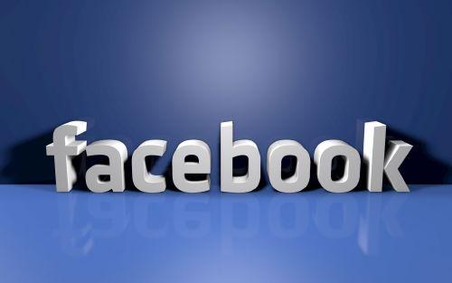 Facebook: Todo el Facebook en tu navegador Chrome