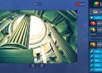 Fotor para Windows 8.1