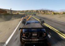 Gas Guzzlers Extreme: Juego de carreras de combate full acción