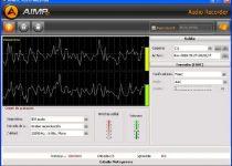 AIMP: Reproduce al máximo tus videos con este potente reproductor actualizado 2014