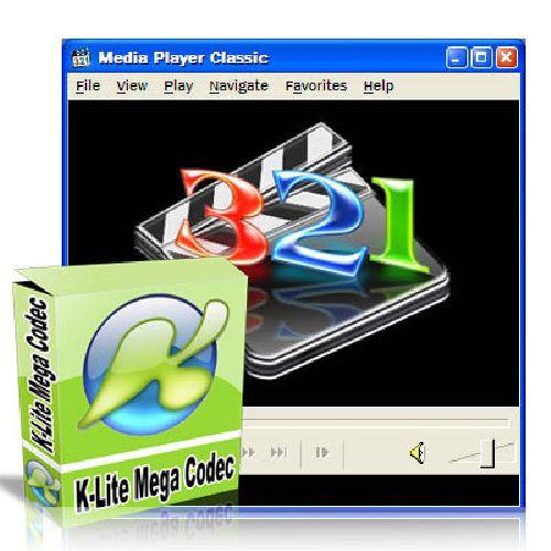 K-Lite Codec Pack Full: Esta aplicación más actualizado que nunca 2014