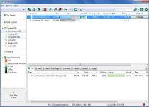 uTorrent: El cliente Torrent más rápido y ligero ACTUALIZADO