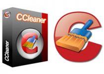 CCleaner: Baja la última versión de esta herramienta excelente