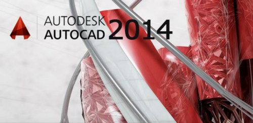 Curso de AutoCAD 2014