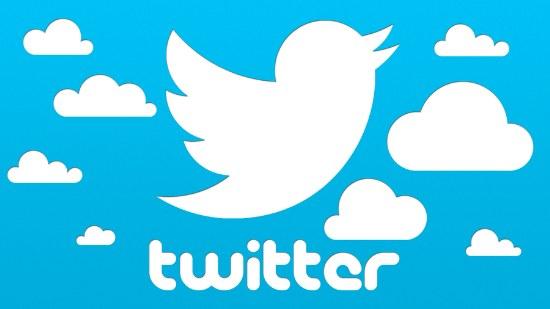 twitter quien me dejo de seguir gratis