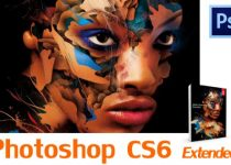 curso completo photoshop cs6 como usar