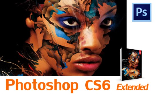 curso completo photoshop cs6 como usar