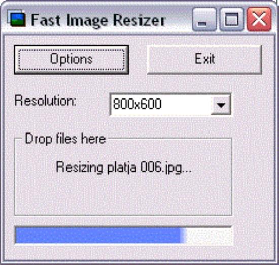 cambiar tamaño imagenes programas