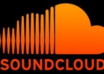 descargar canciones de soundcloud