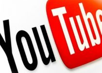 convertir video youtube mp3 gratis