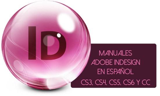 manuales adobe indesign gratis