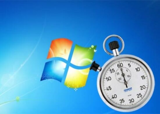 velocidad-windows-7