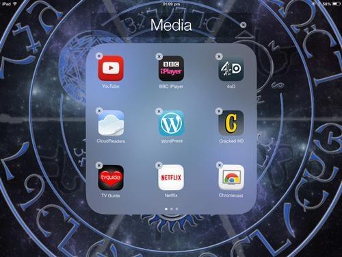 Cómo eliminar aplicaciones no deseadas en su iPhone o iPad