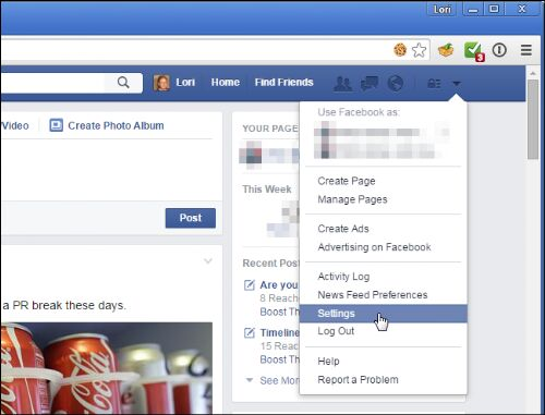 email-facebook-1