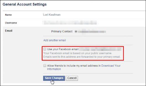 email-facebook-3