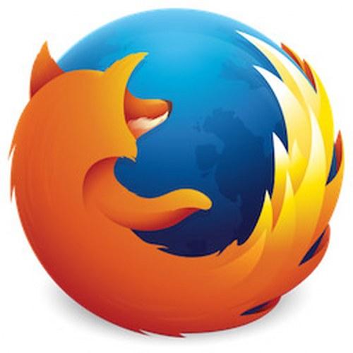Cómo eliminar las cookies y el historial de navegación: Firefox