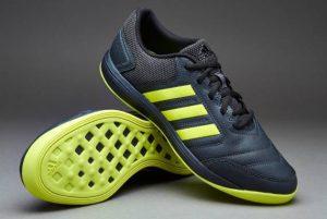http://www.net9k.com/wp-content/uploads/2017/03/futbol-zapatillas2.jpg