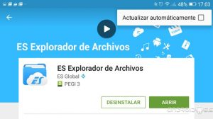 explorador-de-archivos