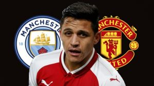 united-y-city-por-alexis-sanchez