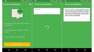 voicer-for-whatsapp-conevertir-notas-de-voz