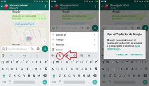 whatsapp-traducir-mensajes